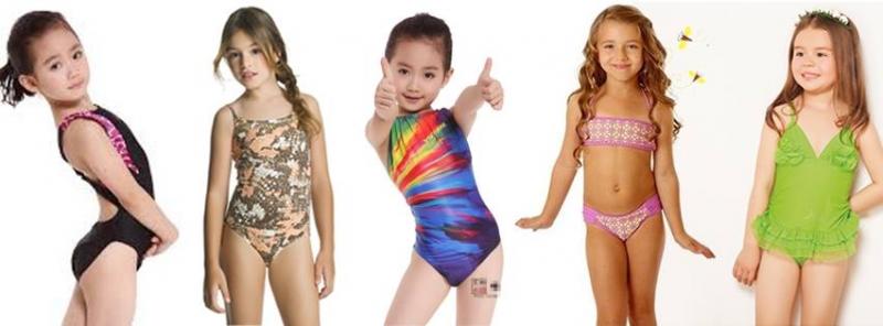 Shop bán đồ bơi trẻ em Tp. HCM -Littlehouse