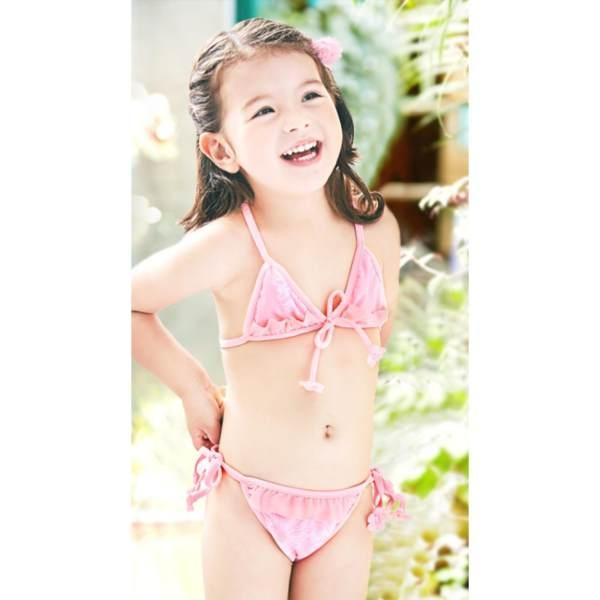 Shop đồ bơi ở Đà Nẵng -Đồ bơi bé gái Đà Nẵng