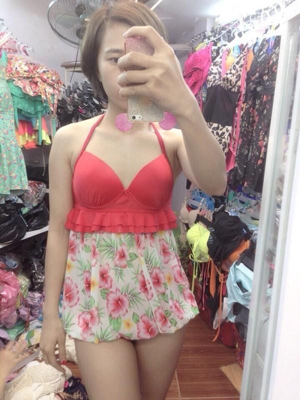 Dia chi shop ban do boi dep o TPHCM Bikini 130K