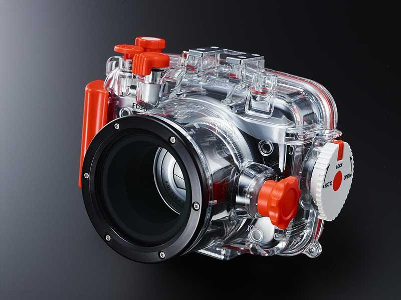 TOP 10 máy ảnh kỹ thuật số chuyên nghiệp giá rẻ dưới 10 triệu