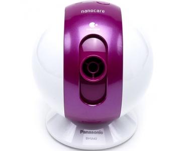 ReviewMay xong hoi mat Panasonic EH SA42