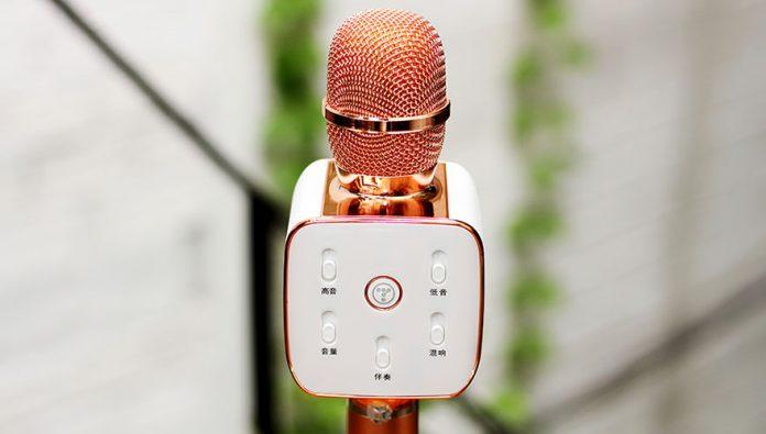 Micro-karaoke-bluetooth-loai-nao-tot