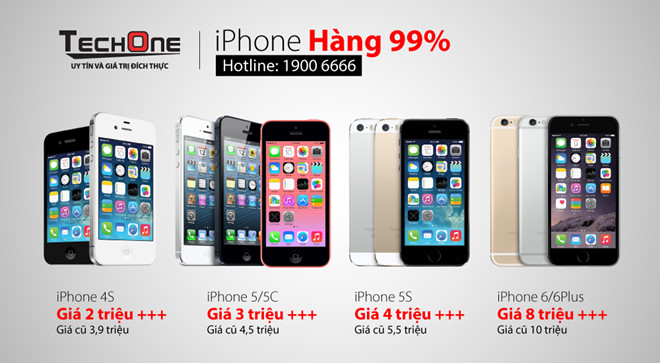 5 cua-hang-ban-iphone-uy-tin-tai-tphcm