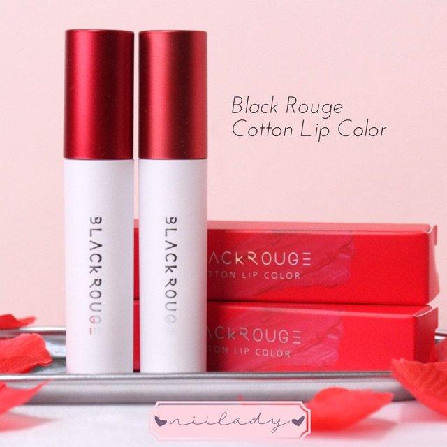 son Black Rouge